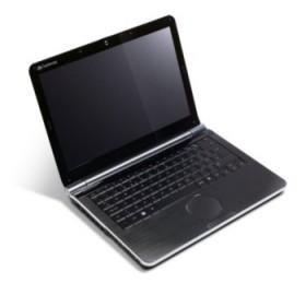 Gateway UC78 Notebook