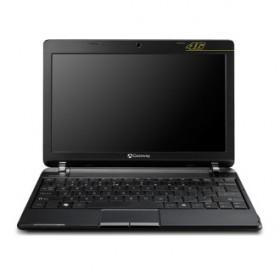 Gateway VR46-EC18 Notebook