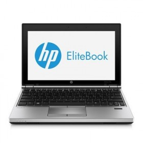 HP EliteBook 2170p Notebook