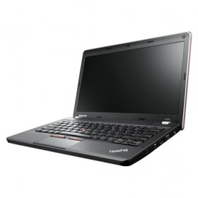 Lenovo ThinkPad Edge E330 Notebook