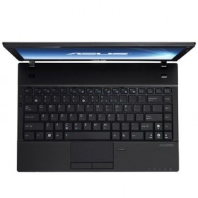 Asus X44LY Notebook Wireless Console3 XP