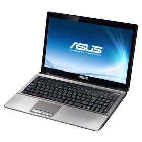 ASUS K53SM Notebook