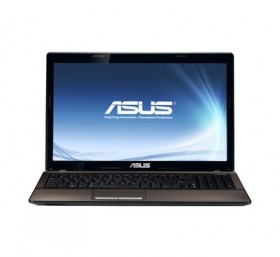 ASUS K53TA LITEON WLAN DRIVER FOR WINDOWS MAC