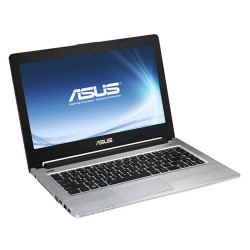 ASUS S56CA Notebook