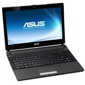 ASUS U37VC Notebook