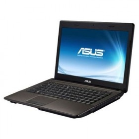 ASUS X44HY Notebook