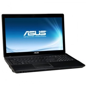 ASUS X54C Notebook