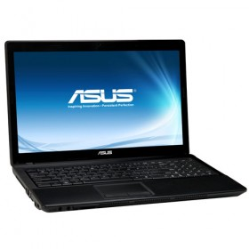 ASUS X54L Notebook