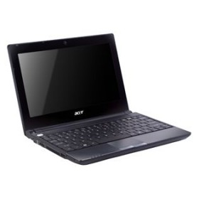 Acer Aspire One Netbook AO521