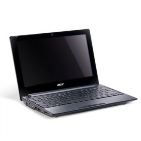 Acer Aspire One Netbook AO522