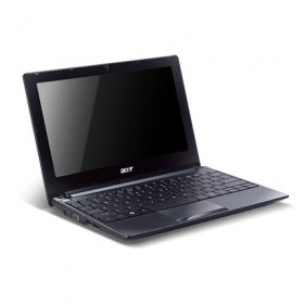 Acer Aspire One Netbook AOD260