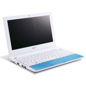Acer Aspire One HAPPY Netbook