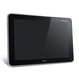 Acer Iconia Tab A700 Tablet