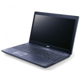 Acer TravelMate 5360G Notebook