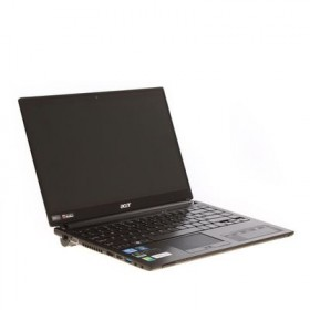 Acer TravelMate 8481 Notebook