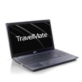 Acer TravelMate 8481G Laptop
