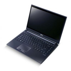Acer TravelMate 8481T Notebook