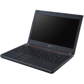 Acer TravelMate P643-V Notebook