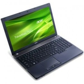 Acer TravelMate P653-M Notebook
