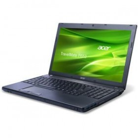 Acer TravelMate P653-V Notebook