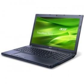 Acer TravelMate P653-वी नोटबुक