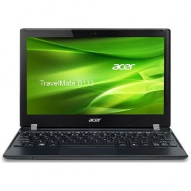 Acer Travelmate B113 Notebook