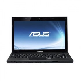 NEW DRIVERS: ASUS B23E NOTEBOOK INSTANT ON