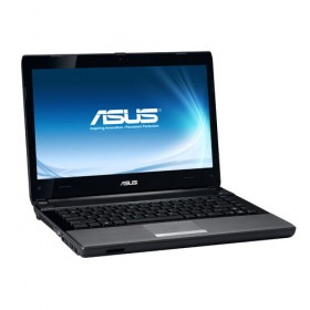 Asus P41SV Notebook