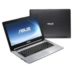 Asus S46CM Notebook