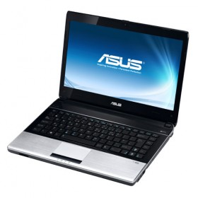 Asus U41SV Notebook
