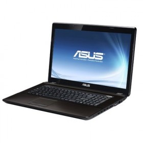 Asus X44HR Notebook