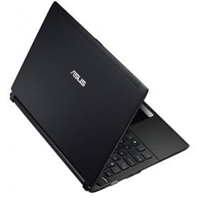 华硕笔记本电脑U44SG