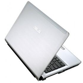 ASUS Notebook U45Jc