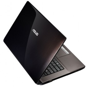 ASUS Notebook K73BY