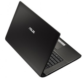 ASUS K73SD Notebook