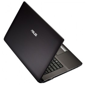 K73TK Notebook ASUS