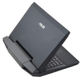 ASUS G53SX 노트북