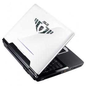 ASUS G60VX Notebook