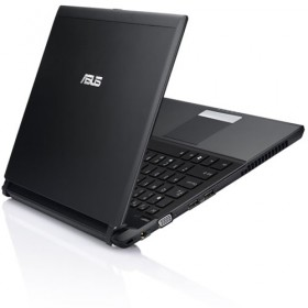 ASUS U36SD Notebook