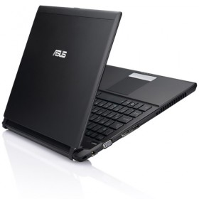 ASUS Notebook U36JC