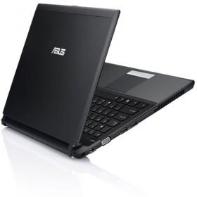 ASUS U36SG Notebook