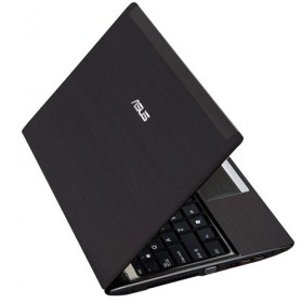 ASUS U40SD NOTEBOOK SCENE SWITCH WINDOWS 7 DRIVER