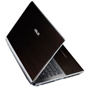 ASUS U53JC Notebook