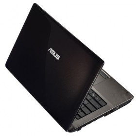 ASUS Notebook X44H