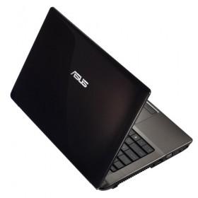 ASUS Notebook X44HR