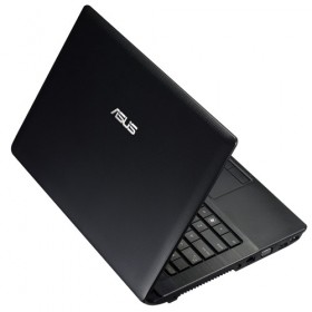 ASUS Notebook X44LY