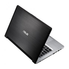 Asus Notebook S46CA