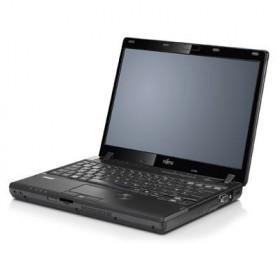 Fujitsu LIFEBOOK ZH920 Notebook