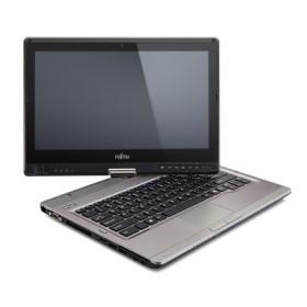 Fujitsu STYLISTIC T902 Tablet PC