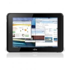 Fujitsu Stylistic Q552 Tablet PC